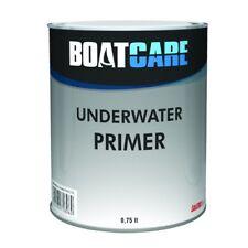 2.500ml Unterwasser Primer Antifouling Grundierung Haftvermittler