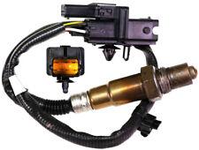 Oxygen Sensor-Eng Code: B5254T7 APW, Inc. AP5-5
