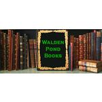 waldenpondbooks