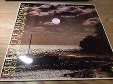 Echo and the Bunnymen - Killing Moon All Night Vers - Korova Portugal 1984 - EX