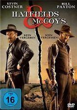 Hatfields & McCoys [2 DVDs] von Kevin Reynolds | DVD | Zustand sehr gut
