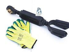 MTS Belarus 50/52 80/82 Oberlenker Teile Nr.: 50-4605012 + Handschuhe gratis