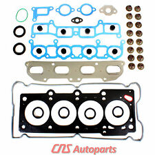 95-99 DODGE NEON AVENGER 2.0L DOHC HEAD GASKET SET 420A