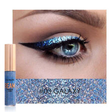 Long Lasting Metalic Sparkling Glitter Liquid Eyeliner Party Wedding Makeup 3#