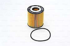 BOSCH OIL FILTER CHRYSLER - MINI MINI R50, R53 1.4 1.6 R52 1.6 P9197 GENUINE