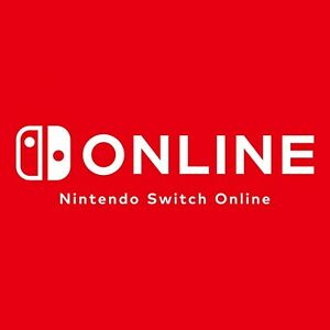 (SAVES $7.50) Nintendo Switch Online - 12 Months