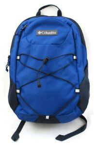 COLUMBIA Northport II Daypack Blue Backpack, #UU0066-437