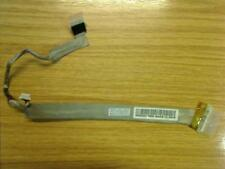 TFT LCD Display Kabel Cable Toshiba Satellite A200-1AS