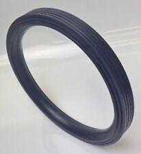 Pedal Car Parts   7-1/2 inch Pedal Car Tire/ Flat Tread