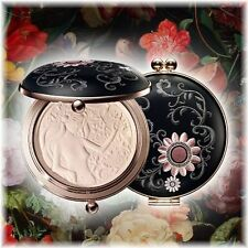 COSME DECORTE  Marcel Wanders Collection Face Powder IV Free Shipping!!
