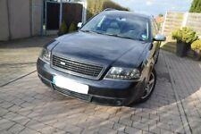 Audi a6 avant 4b