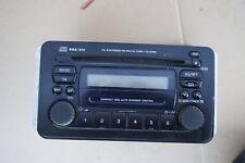 Suzuki Jimny CD Radio Am/Fm Original  Stereo Head Unit Tuner BERLIN