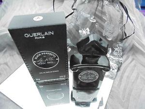 GUERLAIN La Petite Robe Noire Black Perfecto - Eau de Parfum EdP 30 ml