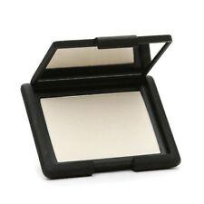 NARS Cosmetics Highlighting Blush Powder 4g