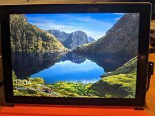 Microsoft Surface 3  64GB, Wi-Fi, 10.8in - Silver