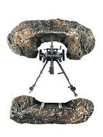 1:32 Scale Gun Position For 21st Century Toys WWII German Pak 40 AT Gun - FOV