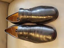 best loved c546e 70740 Prange Schuhe günstig kaufen | eBay