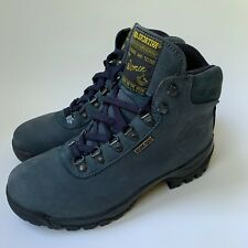 La Sportiva Hiking Mountaineer Boot Womens 40.5 EUR,  9.5 US Made in Italy
