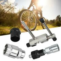 Large Pair Of Handlebar Bar End Caps Plugs Bungs Black Plastic BMX MTB Bike