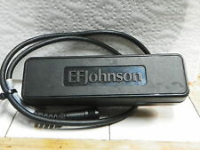 Ef Johnson Remote Head Kits For 5300 53Es 53Sl Ascend Mobile Radio, Dummy Plate