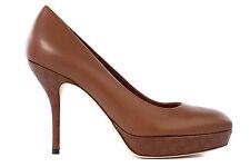 Gucci Women's Court Shoes