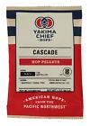 Cascade Hop Pellet Hops 1 oz for Home Brew Beer Making