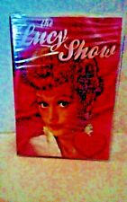 The Lucy Show (DVD)