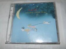 Eels - Electro-Shock Blues CD