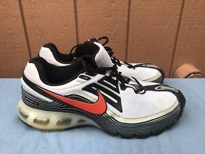 Nike Air Max 180 Running & Jogging Sneakers for Men for Sale ...