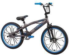 Boys 20 inch Mongoose Radical Bike