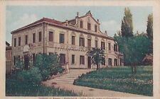 DINTORNI DI ABANO - Mandria - Villa Giusti detta dell'Armistizio
