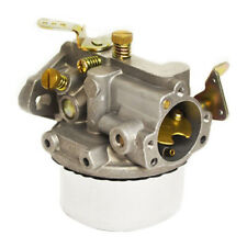 For Kohler Engine  Carb Carburetor For K90 K91 K141 K160 K161 K181 Engines M8E7