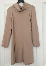 Marni Dress M UK10 UK12