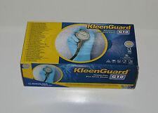 KleenGuard G10 Nitril-Handschuhe Größe XS(5,5) 1000-er Pack (G54FS23)