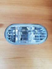 BMW MINI Rear Bumper Reversing Reverse Light R50 R53 Part No1477678