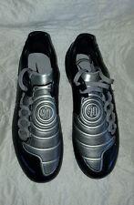 Nike Total Ninety Shoot Stud Football Boots Size 5 NEW