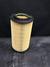Fits Hyundai Sonata Azera Veracruz Genesis Oil filter 3.3L 3.8L 63203C100