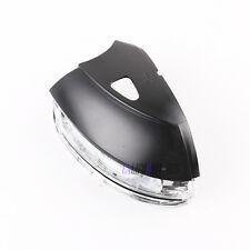 Right Driver Mirror Turn Signal Light Lamp OEM For VW Jetta MK6 Passat B7 CC
