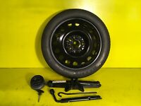 SPARE WITH JACK KIT FITS:2010 2011 2012 2013 2014 2015 2016 2017 GMC TERRAIN