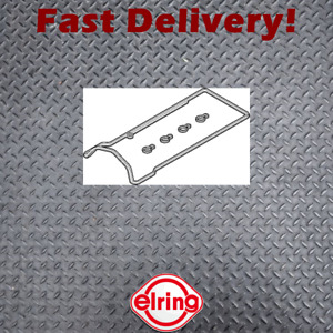 Elring Valve Cover Gasket suits Mercedes-Benz Vito 108CDi (M638) OM611.980 (year