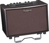 Roland AC-33 RW Stereo Batterie-Akustikamp 30 Watt
