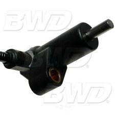 ABS Wheel Speed Sensor Rear-Left/Right BWD ABS218