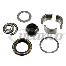 Double Cardan CV Ball Seat Repair Kit Neapco 2-9303