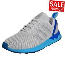 separation shoes order online arrives Baskets adidas pour femme adidas ZX flux | eBay