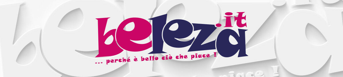 BELEZA.IT