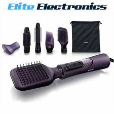 Philips HP8656/00 ProCare Airstyler Ionic 5 Styling Hair Dryer Purple