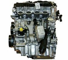 Mini Cooper S F56 Austausch Motor B48A20A 192PS B48 Motor BMW Abholung &Einbau