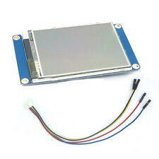 "Neu 2.8"" TFT LCD Display Module Nextion HMI For Raspberry Pi 2 A+ B+ & Arduino"