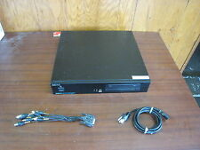 Speco DVR-PC8 8 Channel PC Based Pentaplex Digital Video Recorder w/ 160GB HDD