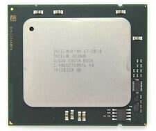 SLC3U Intel Xeon E7-2870 2.4GHz Ten Core (AT80615007266AA) Processor